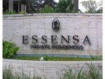 Picture Essensa Fort - List Of Condos For Sale