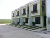 Picture 2 Storey House For Sale In Lapu City