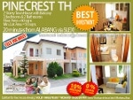 Picture For sale: house - cavite