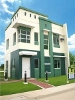 Picture 2-storey dasma cavite house and lot along...