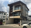 Picture 4 Bedroom House and Lot For Sale in Mahogany...