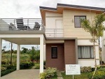 Picture Aliya Prime, 3 bedrooms, Asian Modern House in...