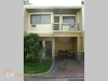 Picture House for rent with m² and 4 bedrooms in Cebu,...