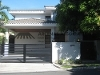 Picture 4 bedroom house in Bel Air Village For...