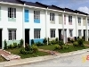 Picture Affordable Townhouse in Imus Cavite Thru...