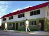 Picture House And Lot, Townhomes, Subdivisions @ Tanza