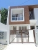 Picture Brand new duplex in bf homes paranaque