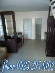 Picture Furnished Townhouse Near NLEX and Very...
