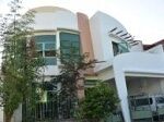 Picture House and Lot For Sale in Cebu City, Cebu,...