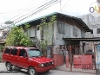 Picture House & Lot for sale Pembo Makati City New Ad!