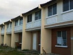 Picture Townhouse For Sale in Trias (Cavite City)