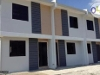 Picture House-for-Sale Fiesta Casitas Near Morong...