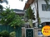Picture 2-storey House For Sale In San Roque, Angono