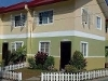 Picture 3 Bedrooms Town House for Rent in Antipolo,...