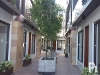 Picture Flood-Free Townhomes, Near Greenhills, Modern...