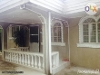 Picture 3 bedroom House and lot for sale Las Piñas City
