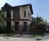 Picture 3 bedroom House and Lot For Sale in Marilao for...