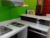 Picture Rent - to -own Condo in Cebu City Ready to MOVE...