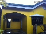 Picture House and Lot in Malolos Bulacan
