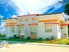 Picture Duplex Bungalow House near Tagaytay Philippines...
