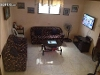 Picture House for rent in bacolod city
