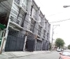 Picture 4 bedroom House and Lot For Sale in Palanan for...