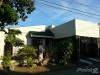 Picture Bungalow For Rent - Bung 3br in, Bf Homes...