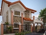 Picture Pre-selling Single house and lot North Olympus...