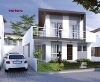 Picture 4 Bedrooms House for Sale in Cadulawan,...