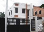 Picture 3 Bedroom House in Quezon City, Philippines
