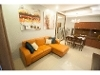 Picture Apartment For Rent In Davao City At Nf Suites,...