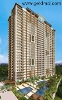 Picture New Condo in Quezon City | VIERA RESIDENCES |...
