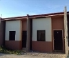 Picture 2 bedroom House and Lot For Sale in Cavite City...