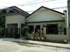 Picture Bungalow House And Lot For Sale At Tandang...