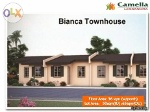 Picture Bacolod Camella Homes New Ad!