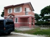 Picture House and Lot in Caloocan