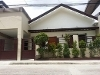 Picture Pre-Owned Bungalow Type House and Lot for sale...
