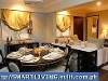 Picture Rent to Own 3 bedroom condo unit at Riverfront...