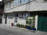 Picture Apartment in Novaliches, Caloocan North