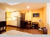 Picture Apartment for rent with 30 m² and 1 bedrooms in...