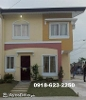Picture House and lot in Tarlac Casa Mia