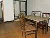 Picture 2 Bedrooms House for Rent in Baguio, Benguet -...