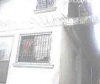 Picture 3 bedroom House and Lot For Sale in Manila for...