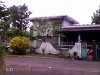 Picture House to buy with m² and 4 bedrooms in Albay,...