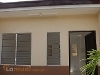 Picture House for rent with 26 m² and 1 bedrooms in...