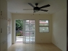 Picture Merville House for Rent
