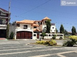Picture 4 Bedroom House and Lot For Sale in Las Villas...
