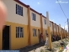 Picture University Hills Townhouse near in Dasmarinas,...