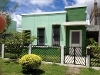 Picture House for Rent in Bacolod
