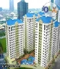 Picture 1 Bedroom Apartment And Inium Toin Taguig City